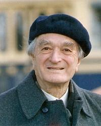 Ahmet Adnan Saygun