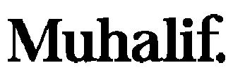 Muhalif - Son Dakika - Gündem - Haber - Köşe Yazısı - Magazin