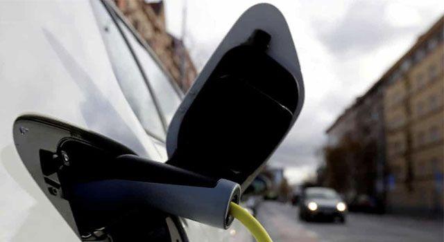 2030'a kadar dünya genelinde yollarda 145 milyon elektrikli otomobil olması bekleniyor