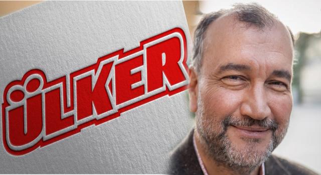 Murat Ülker ilk kez özel hayatını yazdı: Annem... Halam... Ablam...
