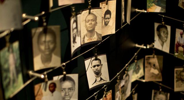 Fransa'nın soykırımı kabul ettiği Ruanda'da neler oldu?