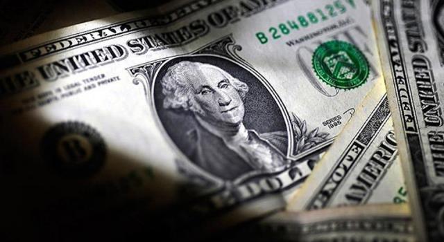 Bloomberg: S-400 açıklaması TL'nin değer kaybını artırdı