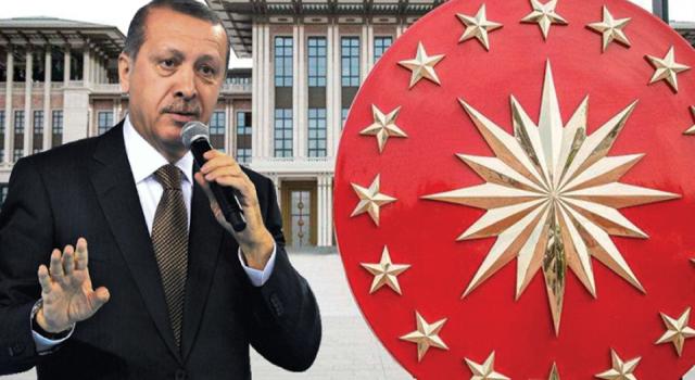 Erdoğan'ın Saray'dan görmediği gerçekler