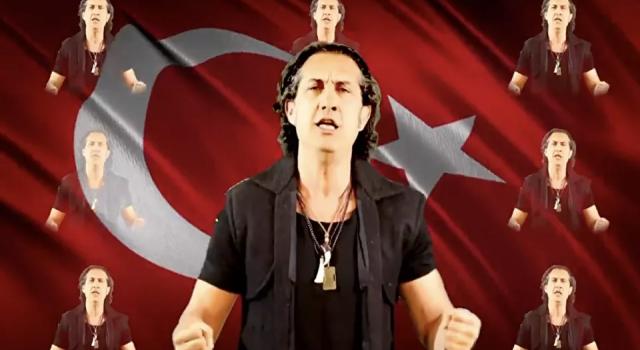 Kıraç'dan Milli Takım açıklaması: Özür diliyorum, ben sorumluyum