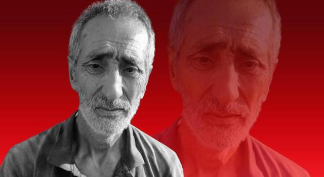 Kırmızı Bültenle aranan terörist Muğla'da yakalandı