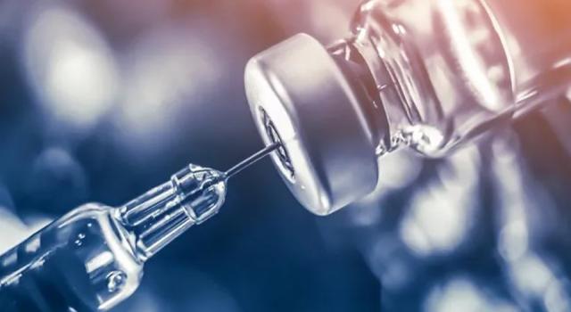 Koronavirüs aşısı olan kişi sayısı 32 milyonu geçti!