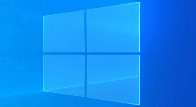 Microsoft, Windows 10'a sağlanan desteğin sonlanacağı tarihi açıkladı