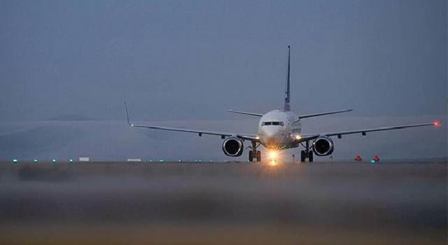 Rusya'dan flaş talep: Türkiye'ye uçuşlar tekrar başlasın