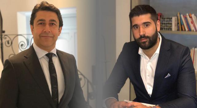 Sedat Peker'in iddialarıyla gündeme gelen isim koltuğunu kaybetti