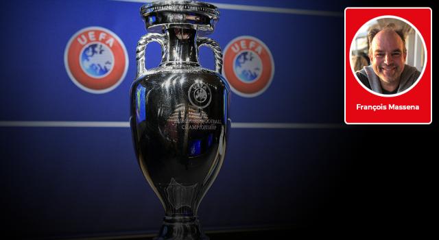 UEFA European Football Championship