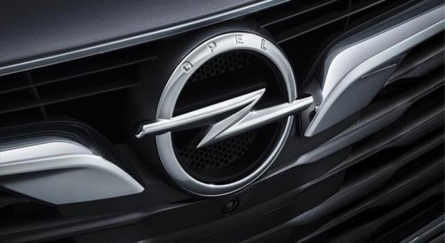 Opel 2028'de sadece elektrikli araç satacak