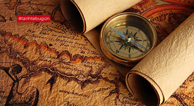 31 Ağustos | Tarihte Bugün Neler Oldu?