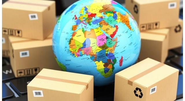 Pandemide, hızla büyüyen sektör