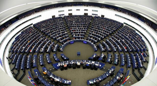 Avrupa Parlamentosu, 5 milyar euroluk Brexit fonuna onay verdi