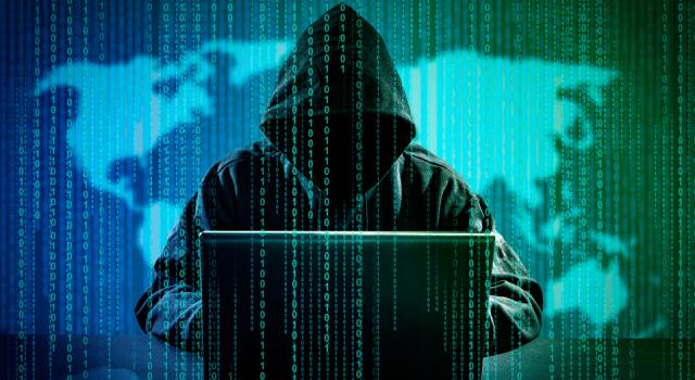 Avustralya'da her 8 dakikada bir siber saldırı yaşanıyor!