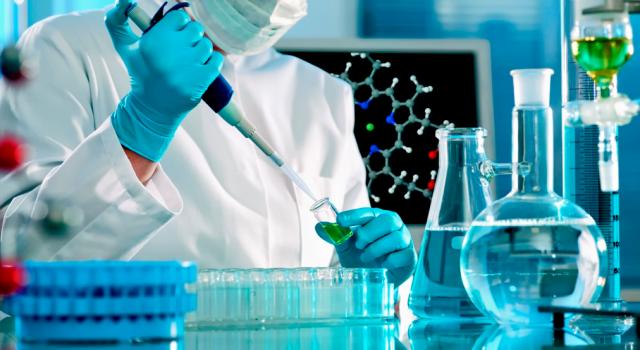 BioNTech, mRNA kanser tedavisini insanlarda denemeye başladı