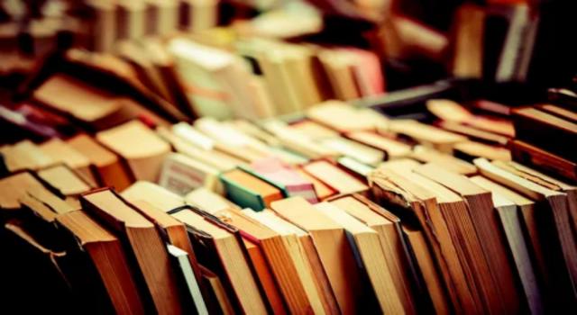Bodrum Edebiyat Atölyesi Günleri başlıyor!