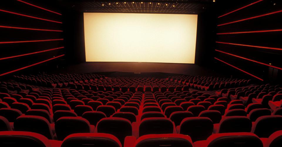 Bu hafta 2'si yerli 9 film sinemaseverlerle buluşuyor