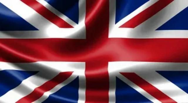 İngiltere'de kabine revizyonu!