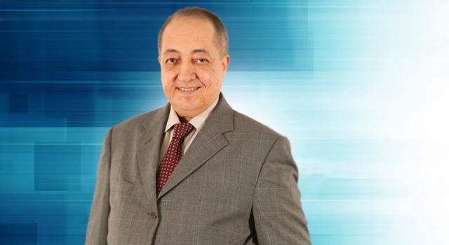 İş insanı Mustafa Selim Yaşar hayatını kaybetti
