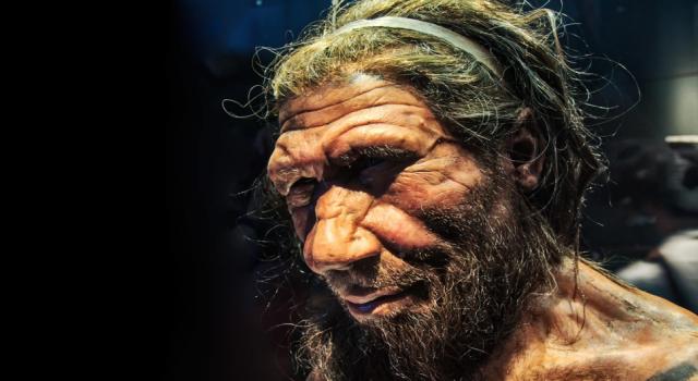 Neandertallere ait 60 bin yıllık kalıntılar bulundu