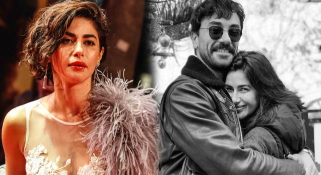 Nesrin Cavadzade ve Gökhan Alkan çiftinden kötü haber!