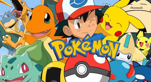 Netflix, yeni Pokemon filminin yayın tarihini açıkladı