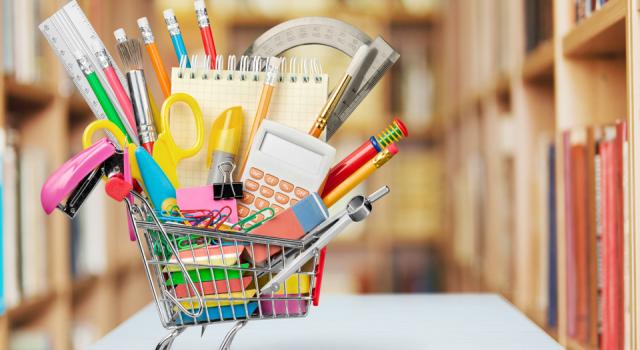 Okul alışverişi telaşı sürüyor! Fiyatlarda son durum ne?