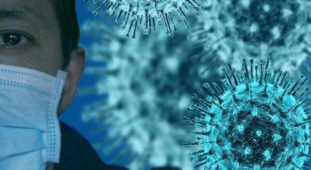 13 Ekim 2021 koronavirüs tablosu: 236 kişi hayatını kaybetti