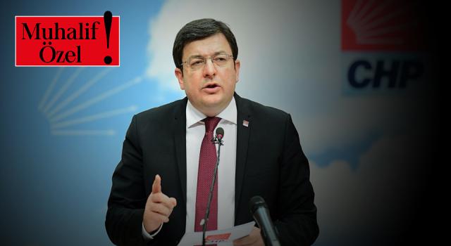 Altı partinin demokrasi arayışında son durum