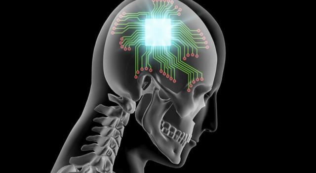 Depresyon için kapama düğmesi: Deneysel beyin implantı tedavisi başarılı