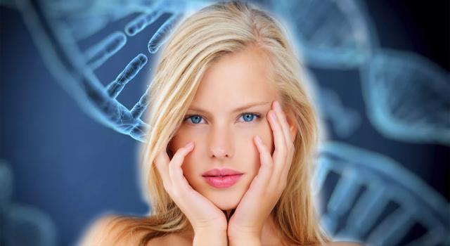 Güzellik geni var mı? Bilim insanları bu geni değiştirebilir mi?