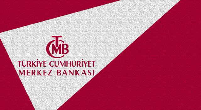 Merkez Bankası'na yeni atamalar: Dolar fırladı!