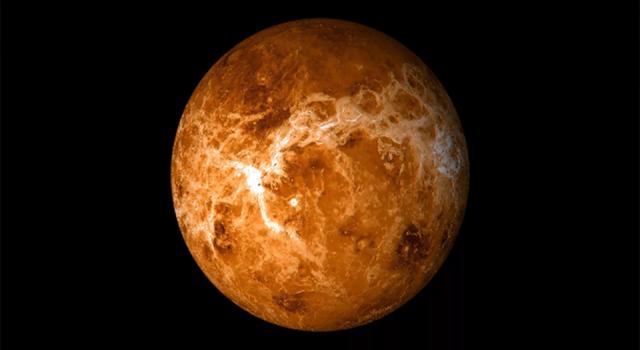 Merkür'ün keşfi için gönderilmişti; işte BepiColombo'nun çektiği ilk fotoğraflar