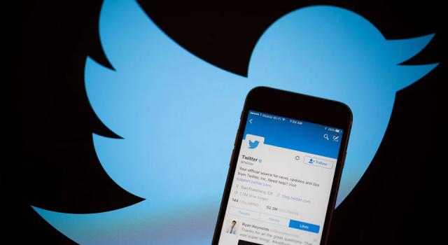Twitter'da artık kişiyi engellemeden takipten çıkarabileceksiniz