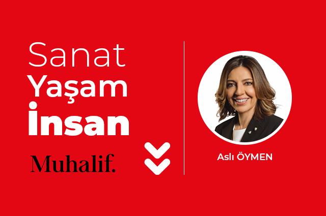 Türk İşi Kapanma!