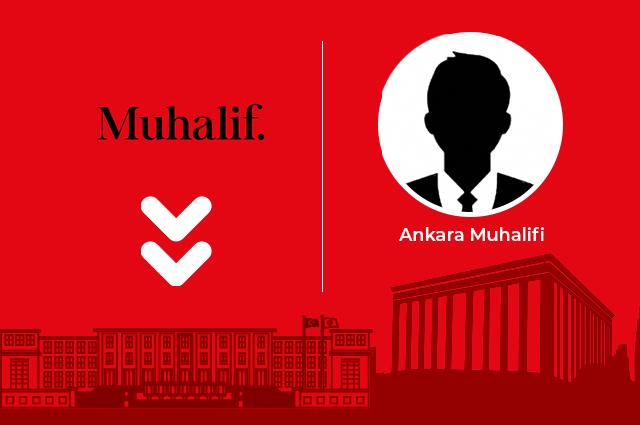 MHP'nin Başkan Yardımcısı Adayı Kim?