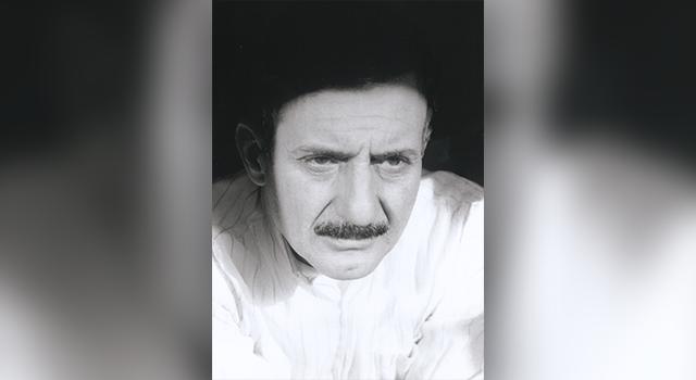 """""""Sanatın Gözünden Ege"""" (2)"""