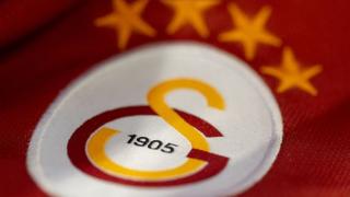 Galatasaray'da adaylık için ilk resmi başvuru