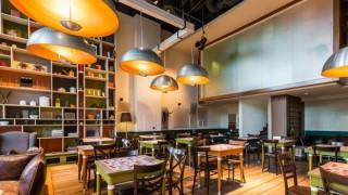 Kademeli normalleşmede kafe ve restoranların durumu