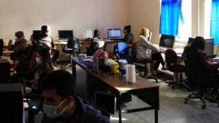 MEB, Halk Eğitim Merkezlerindeki kursları açıyor