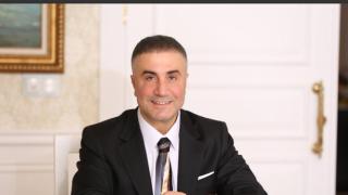 Sedat Peker'e yakalama kararı çıkarıldı