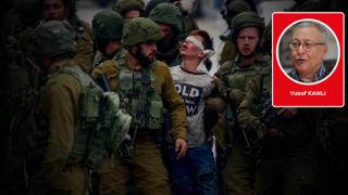 Yusuf Kanlı yazdı: İsrail saldırısından dehşete düşmemek mümkün mü?