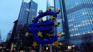 Avrupa Merkez Bankası Başkanı'ndan enflasyon tahmini