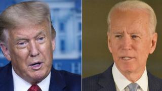 Biden, Trump'ın TikTok ve WeChat'i hedef alan kararnamelerini geçersiz kıldı