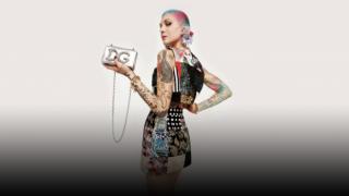 Bu yılın modası ninelerimizden esinlendi, Kırkyama dövmeyle buluştu!