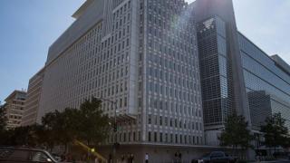 Dünya Bankası'ndan Türkiye'ye 400 milyon dolar kredi