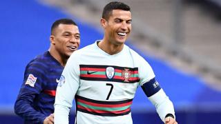 EURO 2020'de günün maçları ve muhtemel 11'ler