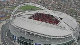 İngiltere'den EURO 2020 finali kararı