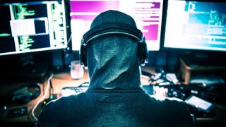 İnternet tarihinin en büyük şifre veri ihlali çevrim içi sızdırıldı